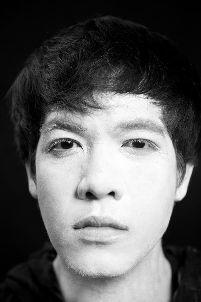 The White Skin Project, Thai Portrait 1