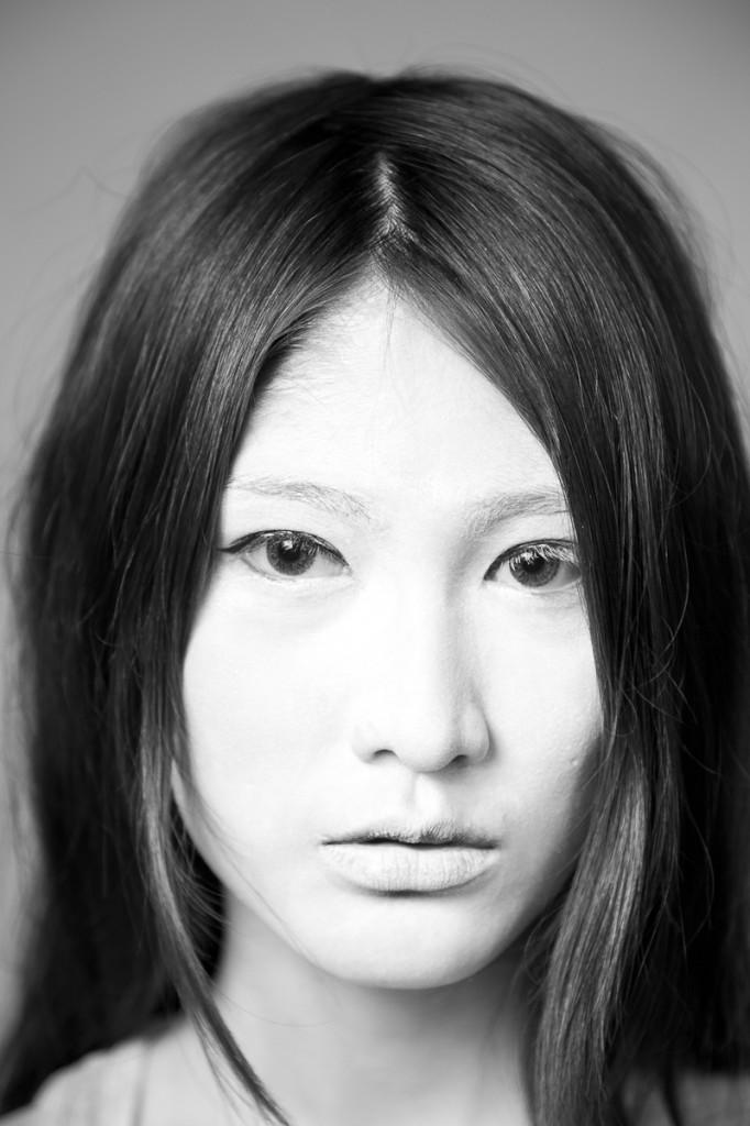 The White Skin Project, Thai Portrait 12