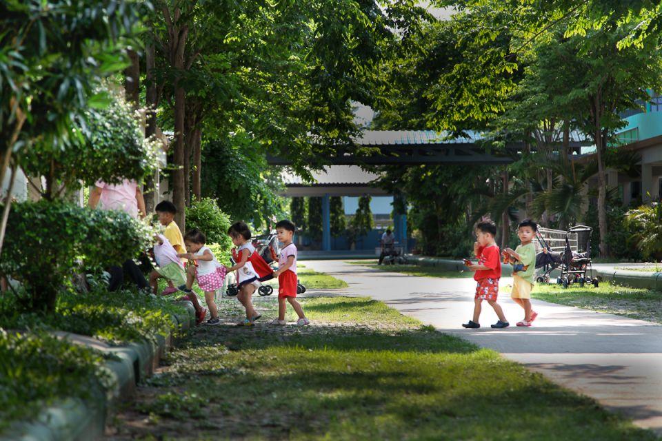 orphanage-lg-1.jpg