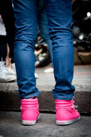 Siam Streets 8 - street fashion photography in Bangkok, Thailand