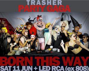 trasher1.jpg