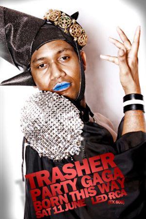 trasher7.jpg